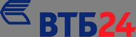 logo-vtb-242