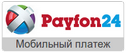 payfon_logo